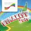 GBCA 2020 Finalist